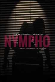 Nympho (2020) Hotshots Originals Hindi Short Film
