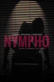 Nympho (2020) Hotshots Originals Hindi Short Film