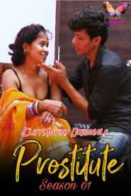 Prostitute part 02 Added (2020) Cliff Movies Hindi Hot Web Series Season 01