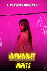 Riley Reid Ultraviolet Nights – Playboy Plus (2020) English Nude