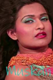 Muskan Fashion Shoot (2020) Nuefliks Hot Video