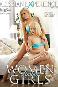 Women Loving Girls (2016) Hollywood Movie