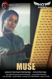 MUSE (2020) Hot Shots Originals Hindi Short Flim