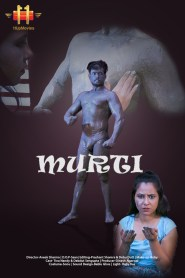 Murti (2020) 11UpP Movies Originals Hot Web Series Season 01