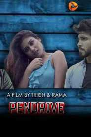 Pendrive (2020) EknightShow Hindi Web Series Season 01 Episodes 1+2+3