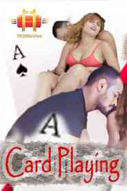 Card Playing (2020) 11 Up Movies Originals Hindi Short Flim