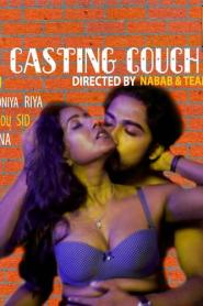 Casting Couch Part 3 & 4 MangoTV Hindi Web Series Season 01