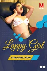 LAPPY GIRL (2020) M Prime Originals Hindi Hot Fashion Show Video