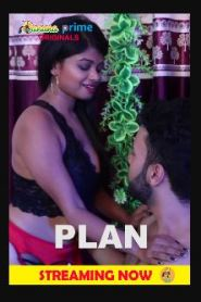 Plan (2020) BANANAPRIME Originals Bangali Short Flim