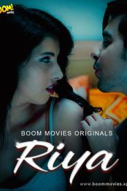 Riya (2020) BoomMovies Originals Hindi Short Film
