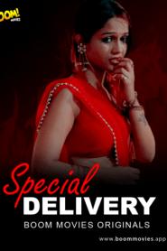 Special Delivery 2020 BoomMovies Originals Hindi Short Film