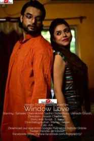 Window Love (2020) Hotsite Online Hindi Short Flim