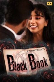 Black Book Part 3 Bumbam Hindi Web Series Season 01