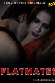 Flatmates 2020 BoomMovies Originals Hindi Short Film