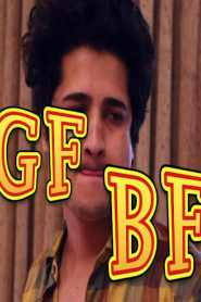 GF BF (2020) Nuefliks Originals Hindi Short Film