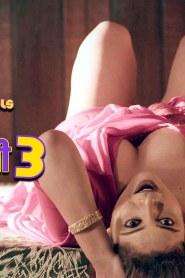 Kavita Bhabhi Season 3 (2020) Hindi Ullu Original Complete Web Series
