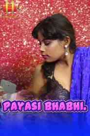 Payasi Bhabhi (2020) 11Upmovies Originals Hindi Short Flim