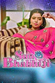 Suno Bhabhiji 2020 S01 Hindi Kooku App Original Complete Web Series