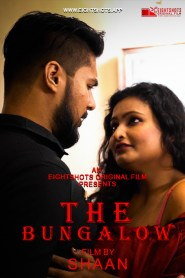 The Bungalow Part 3 EightShots Originals Hindi Web Series Season 01