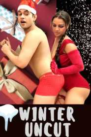 WINTER UNCUT (2020) HotHitMovies Originals Hot Short Film