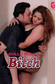 Bitch (2021) Gullu Gullu Hindi Short Flim