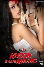 Khoon Bhari Maang 2021 S01EP01-02 BigMovieZoo Hindi Web Series