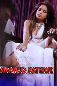 MADHUR KATHAYE (2021) Nuefliks Originals Hindi short film