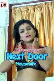Next Door Housewife (2020) UNRATED iEntertainment Originals Hot Video