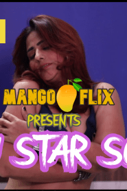 Pihu Star Solo (2020) Mangoflix Hot solo Video