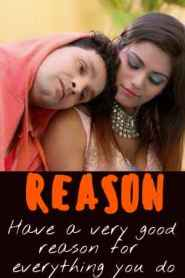 REASON (2021) HotHit Movies Originals Hindi Short Flim