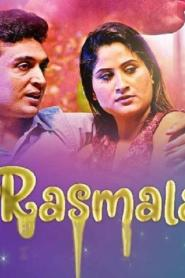 Rasmalai 2021 S01 Hindi Kooku App Original Complete Web Series