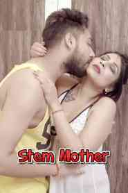 Stem Mother (2020) Uncut Hindi Short Flim