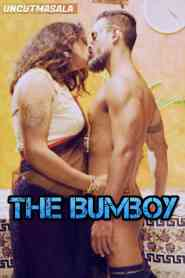 The Bumboy Uncut (2021) Eightshots Originals Bengali Shortfilm