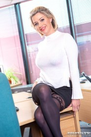 Boss In The Office (2021) New Adult