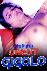 Gigolo UNCUT (2021) Xprime Hot Short Film