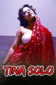 Tina Solo 2021 11UpMovies Originals Hindi Video