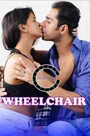 WHEELCHAIR (2021) Nuefliks Originals Hindi Short Flim
