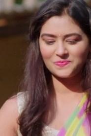 Bunty Bhaiya Ki Love Story