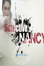 Detective Nancy 2021 S01E04 Hindi Nuefliks Original Web Serie
