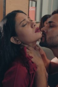 Double Trouble 2 (2021) Hindi HotShots Originals Short Film