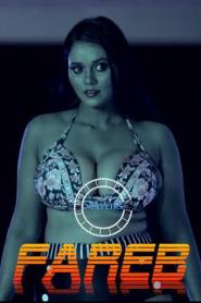 Fareb 2021 Fliz Hindi Short Film