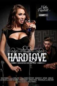 Hard Love 2021 Adult Movie