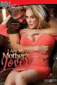 I Am My Mothers Lover 2021 English UNRATED 720p