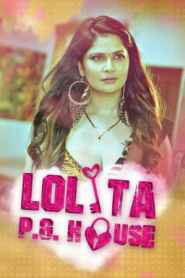 Lolita PG House Part 2 (2021) Kooku Originals Hot Web Series Complete