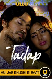 Tadap 3 2021 Bengali Dubbed Full Hot Movie