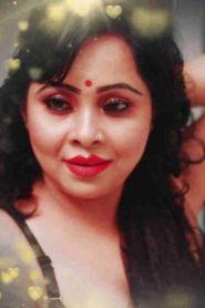Chandni Bhabhi Season 1 [Fliz Movies]