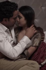 Jaanleva Pyar (2021) PrimeShots Originals Hindi Hot Short Film