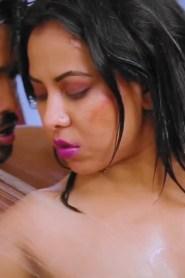 Nuru Massage 2021 S02E03 Hindi Nuefliks Originals Web Series