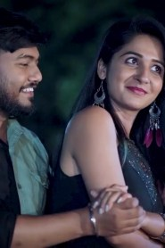 Shadow Games 2021 RedPrime Originals Hindi Short Film