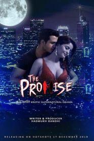 The Promise Hotshots Originals Short Film